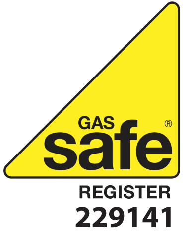 Gs Safe Register Image